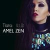 Couverture de l'album Tlata - Single