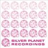 Cover of the album Still Rain / Dead - EP