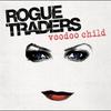 Couverture de l'album Voodoo Child - Single