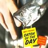 Cover of the album Catch of the Day
