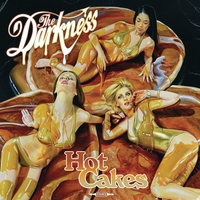 Cover of the track Hot Cakes