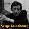 Cover of the album The Best of Serge Gainsbourg