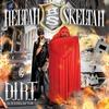 Cover of the album D.I.R.T. (Da Incredible Rap Team)