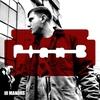 Couverture de l'album ill Manors (Remixes) - EP