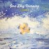 Couverture de l'album Cloud 9 - Single
