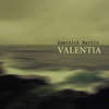 Cover of the album Valentia