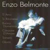 Cover of the album Enzo Belmonte