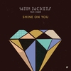 Cover of the track Shine On You (feat. Esser)
