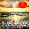 Couverture de l'album Sunset del Mar, Vol. 3 - Finest In Ibiza Chill Sound