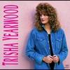Cover of the album Trisha Yearwood