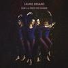 Cover of the album Sur la piste de danse