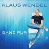 Cover of the album Ganz Pur