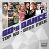 Couverture de l'album 00's Dance Top 65