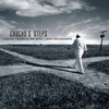 Cover of the album Chucho's Steps