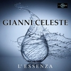 Cover of the album L'essenza
