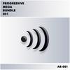 Cover of the album Progressive Mega Bundle 001