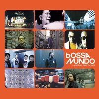 Cover of the track Bossa Mundo 2