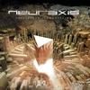 Cover of the album Trilateral Progression