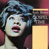 Cover of the album Gospel Time