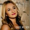 Couverture de l'album Engel wie Dich (Radio Version) - Single