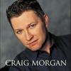 Couverture de l'album Craig Morgan