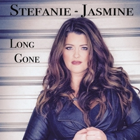 Cover of the track Long Gone - Single