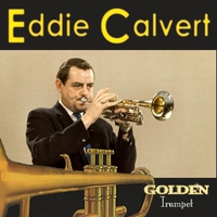 Cover of the track Golden Trumpet