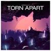 Cover of the album Torn Apart - Single