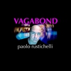 Cover of the album Vagabond (Radio Single) - Single