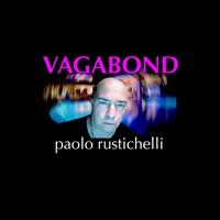 Cover of the track Vagabond (Radio Single) - Single