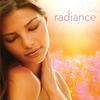 Couverture de l'album Radiance