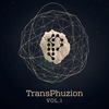 Cover of the album TransPhuzion, Vol. 1 - EP