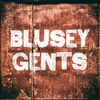 Cover of the album Blusey Gents