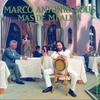 Cover of the album Más de mi alma
