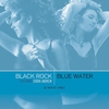 Cover of the album Blue Water