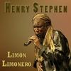Cover of the album Limón Limonero