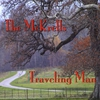 Cover of the album Travelling Man