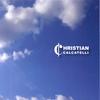 Couverture de l'album CHRISTIAN CALCATELLI