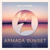 Couverture de l'album Armada Sunset