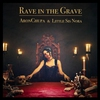 Cover of the track Rave In The Grave