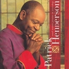 Cover of the album Patrick Henderson and Saints Praise & Worship