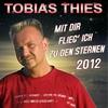 Cover of the album Mit Dir flieg' ich zu den Sternen 2012 (Remix) - Single
