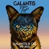 Couverture de l'album Pillow Fight (Galantis & CID VIP Mix) - Single