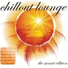 Cover of the album Chillout Lounge - The Sunset Edition