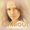 Couverture de l'album 200 Chillout Songs