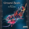 Cover of the album Ground Beats - Compiled By the Freak Show