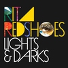 Cover of the album Lights & Darks