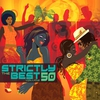 Cover of the album Strictly the Best Vol. 33