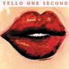 Cover of the album One Second (Bonus Track Version)