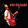 Couverture de l'album The Best of Pat Travers